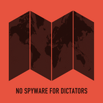 No Spyware For Dictators